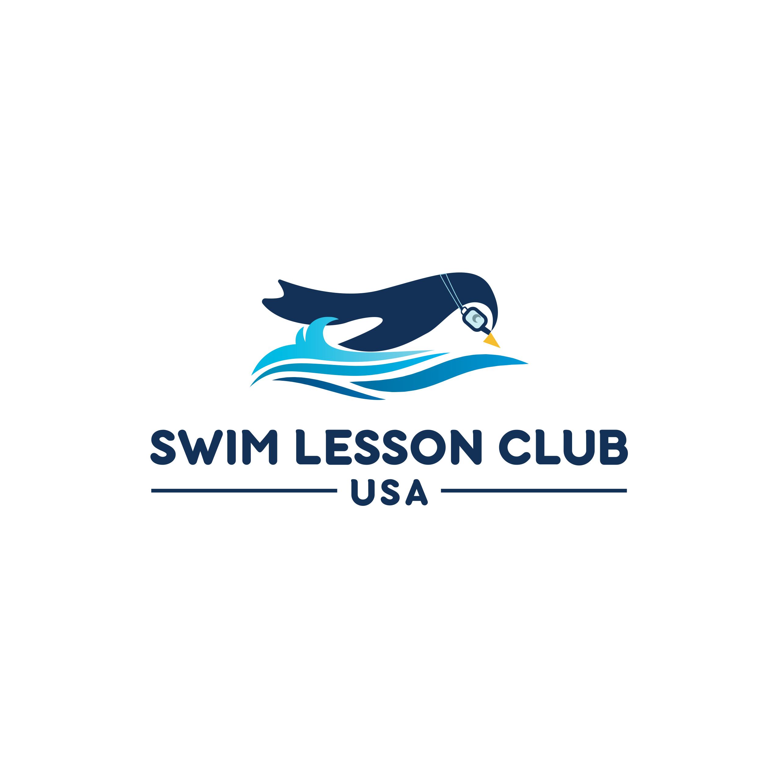 Swimming Lessons Online